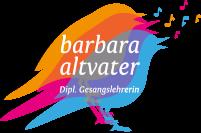 Barbara Altvater